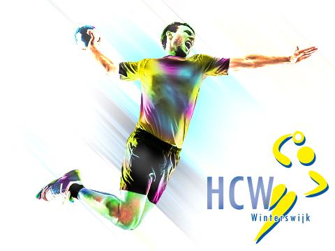 HCW Winterswijk